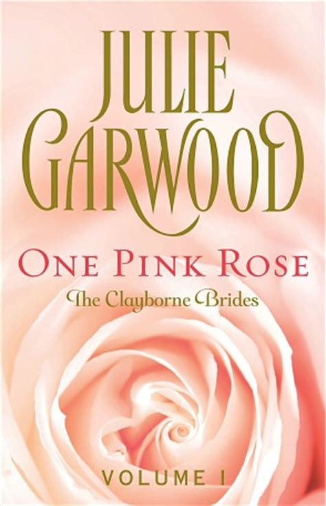 by julie garwood one white rose upcoming new book releases for summer reading a midlife wife