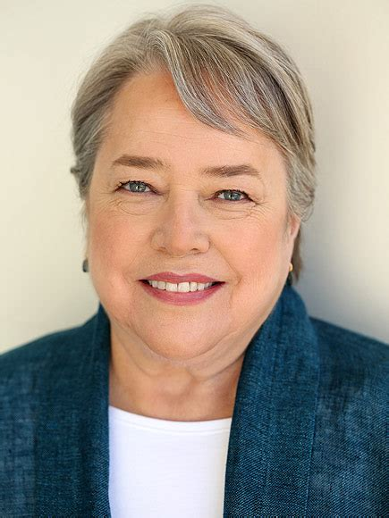 s day kathy bates kathy bates why i care spreading awareness about