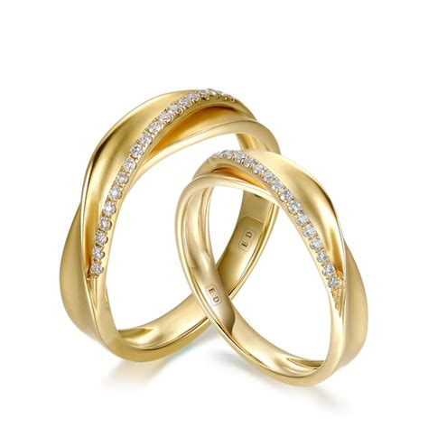 Wedding Ring Png by Wedding Rings Png Www Imgkid The Image Kid Has It