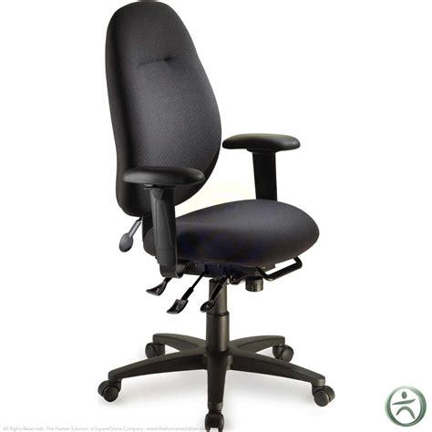 Ergo Ergo Chair by Ergocentric Ecentric Ergonomic Office Chair Shop