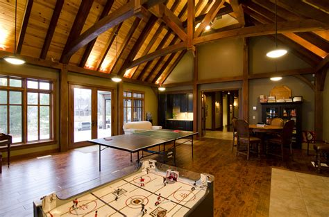 timber frame home interiors new energy works loversiq