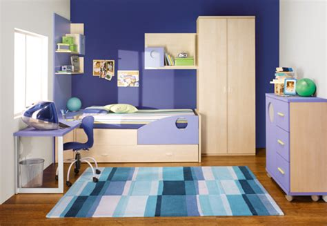 decorating kid rooms 28 awesome room decor ideas and photos by kibuc digsdigs