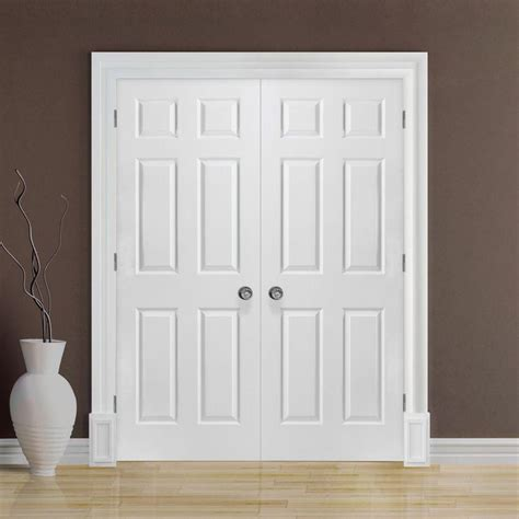 home depot double doors interior best 25 prehung interior french doors ideas on pinterest french doors inside french doors