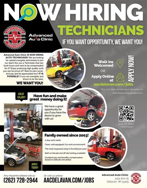 auto repair shop near me jaguar auto repair shops near me european import auto