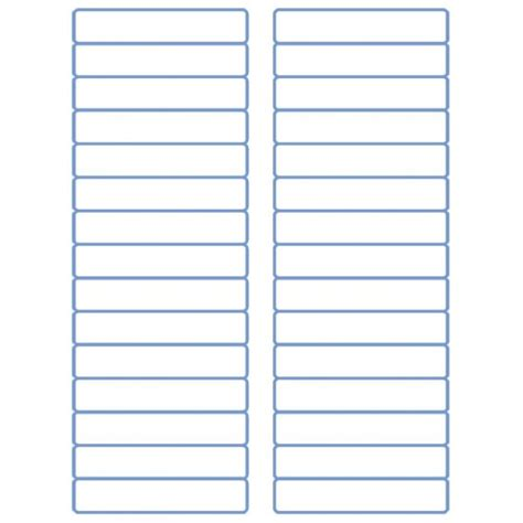 filing label template file folder label template search engine at search