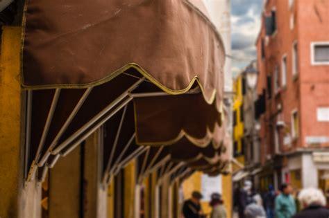 bett quietscht was tun metall pavillon mit festem dach pavillon mit festem dach