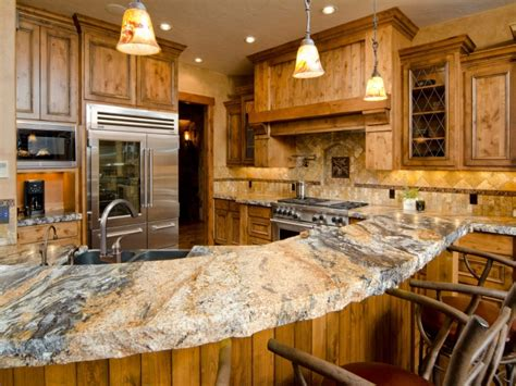 24 Beautiful Granite Countertop Kitchen Ideas Page 4 Of 5 Beautiful Granite Kitchen Countertops Megan Hess Intended