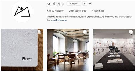 top  interior designers   world  follow