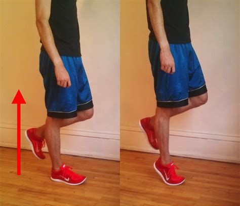 best running shoes for posterior tibial tendonitis running shoes for posterior tibial tendonitis 28 images