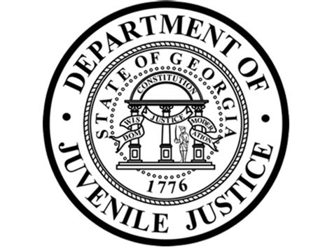 Department Of Justice Search Department Of Juvenile Justice Images