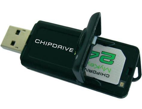 reset voicemail password moto x windows 10 en chipdrive mykey computer idee