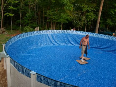 pictures of pools photo gallery lowe pools kentucky