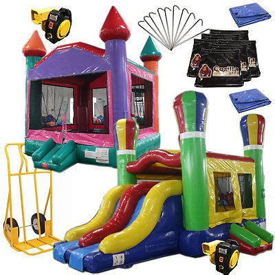 commercial bounce house packages commercial bounce house packages 28 images bounce house wholesale package deals clearance