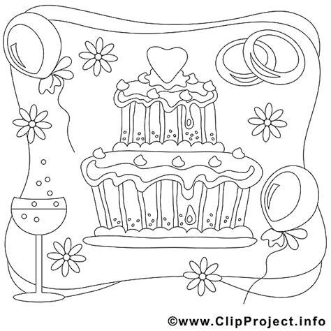 malvorlagen kuchen kuchen malvorlagen kostenlos zum ausdrucken ausmalbilder