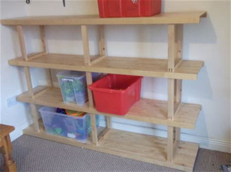 discontinued ikea furniture norrebo shelving units ikea discontinued shelves storage