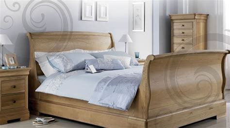Willis And Gambier Headboard by Dc Williams Willis Gambier Lyon Bedroom Collection