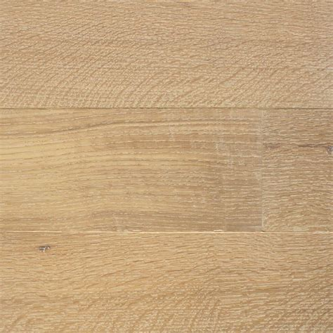 Prefinished Quarter Sawn White Oak Flooring 114 best images about flooring on woods