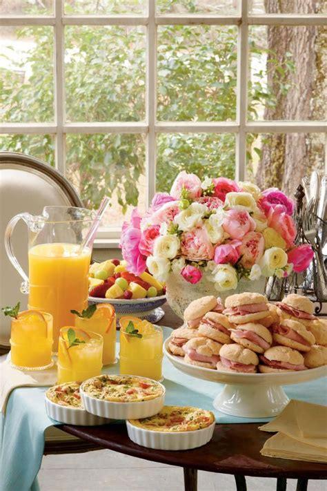 bridal shower light lunch menu best 25 bridal luncheon menu ideas on bridal shower foods bridal shower menu and