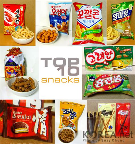 Korean Snack top 10 korean snacks can t wait to try all of these will see what i can find locally and get