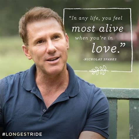 Nicoles Speaks by Nicholas Sparks New 2015 Html Autos Post
