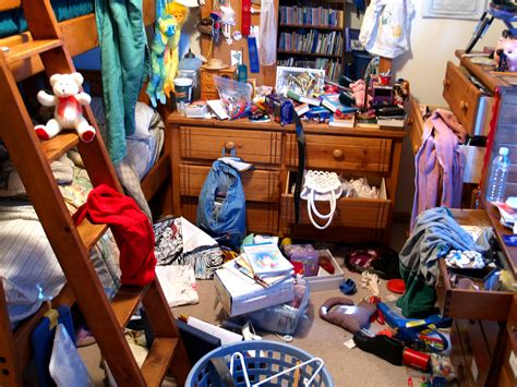 clean your room how to organize your room