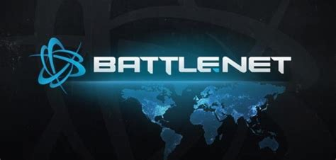 How To Search For On Battlenet Will Be Integrated Into Battle Net News Icy