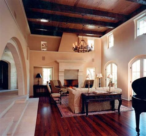 step family room step living room for the home