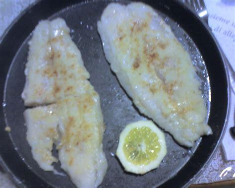 come cucinare il pangasio in padella filetti di pangasio al microonde ricette e consigli in