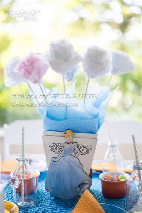 cinderella decorations related keywords suggestions