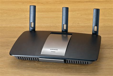 Router Ea6900 Linksys Ea6900 802 11ac Wi Fi Router Review Expensive