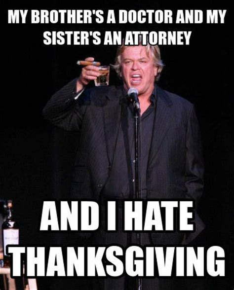 Ron White Memes - 1000 images about funny stuff on pinterest ron white