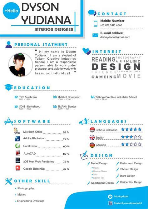 Home Interior Design Business Plan Sample Home Interior Design Business Plan Sample Interior Home