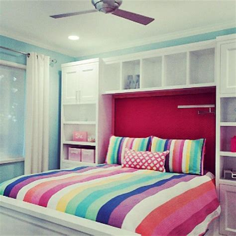 cute teen rooms another type cute room for teen girls hannah pinterest