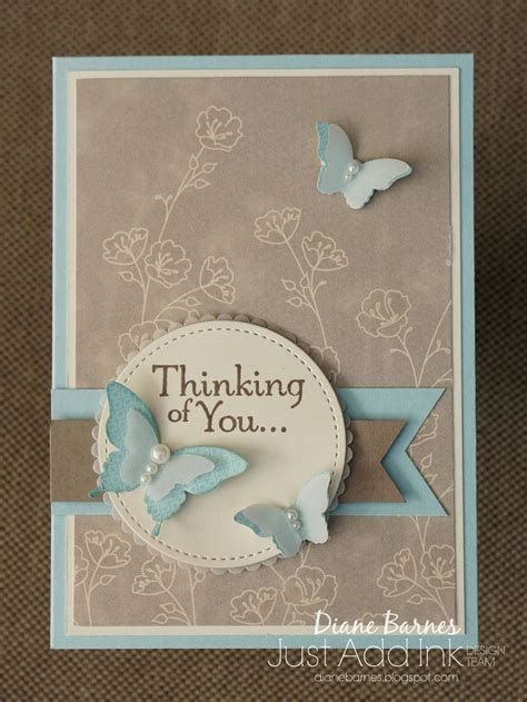 Thinking Of You Verses For Handmade Cards - 25 best ideas about sympathy cards on