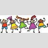 64 Preschool Clip Art images . Use these free Preschool Clip Art for ...