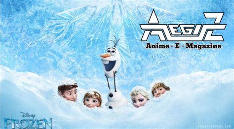 film animasi evangelion aegiz anime e magazine