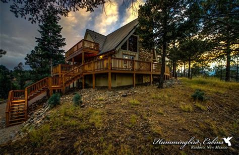 Cabins In Ruidoso Nm For Rent by The Awesome Ruidoso Nm Cabins For Rent Pemte