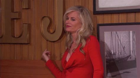 days of our lives spoilers is ej alive days of our lives spoilers kristen is alive cbs soaps