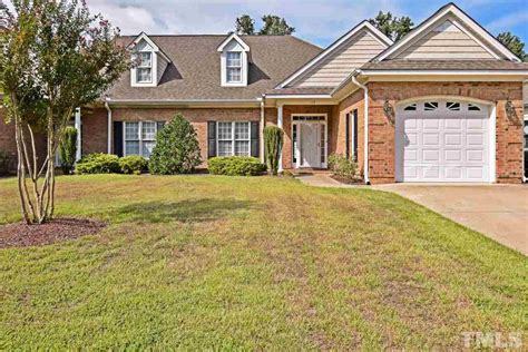 116 finneman road rocky mount nc for sale 144 895