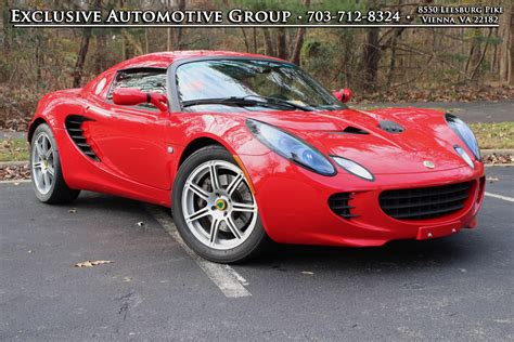 free online auto service manuals 2008 lotus elise electronic throttle control service manual 2008 lotus elise manual pdf service manual 2011 lotus elise service manual
