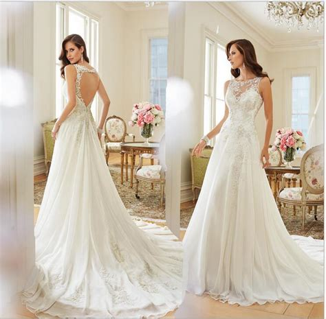 American Wedding Dresses by Compare Prices On American Dresses Shopping