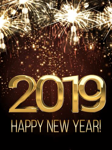 latest  year  wallpapers  images  iphone   ipad happy  year  quotes