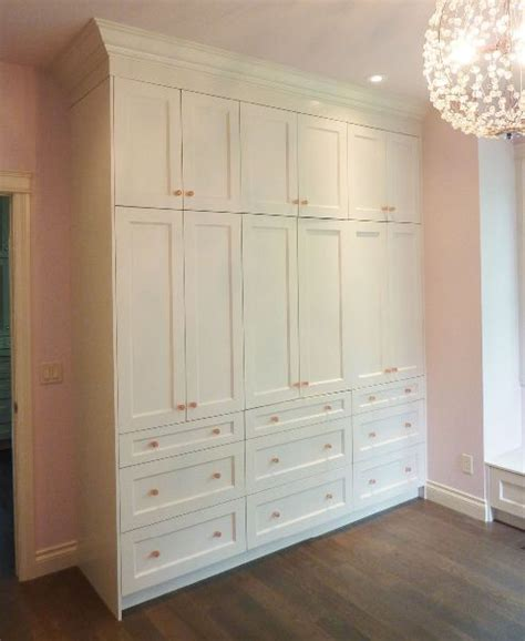 bedroom wall cabinets 14 best images about wall units on pinterest pink