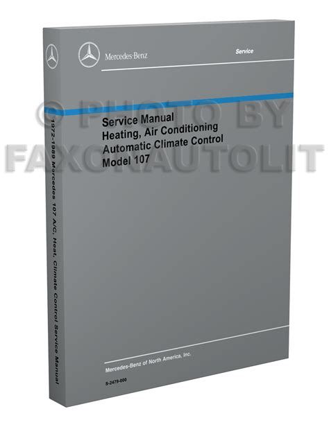 service manual auto air conditioning service 1985 mercedes benz s class spare parts catalogs wiring schematic 1984 380sl 27 wiring diagram images wiring diagrams mifinder co