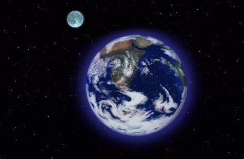 de la tierra a 1478331291 el primer exoplaneta que se parece a la tierra istopia