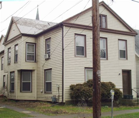3 bedroom apartments buffalo ny 3 bedroom apartments for rent in buffalo ny 3 bedrooms