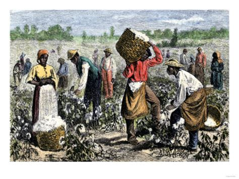 african american american revolution slavery in the american revolution