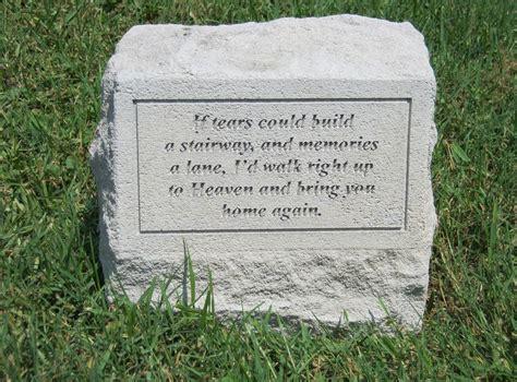 headstone quotes headstone quotes quotesgram