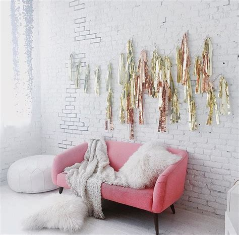 design instagrams to follow top 15 home design instagrams you need to follow decorist