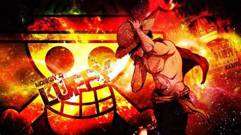 google wallpaper anime one piece live one piece full hd pictures wallpaperscreator